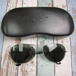 Custom Lens Ray-Ban RB3362 Sunglasses/NDM335